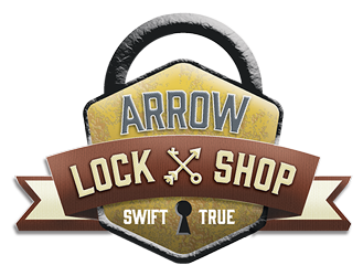 arrow lock shop