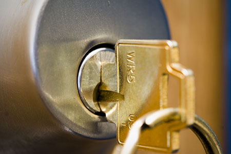 locksmith in springfield mo